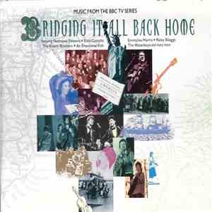 Various - Bringing It All Back Home mp3 album