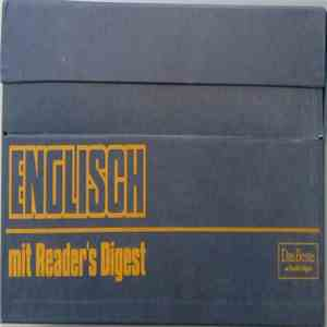 Unknown Artist - Englisch Mit Reader's Digest mp3 album