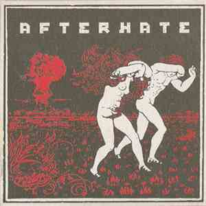 After Hate - After Hate mp3 album