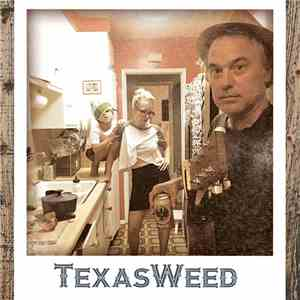 TexasWeed - TexasWeed mp3 album