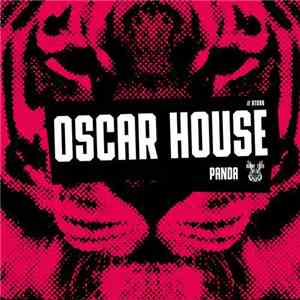 Oscar House - Panda mp3 album