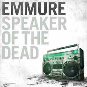 Emmure - Speaker Of The Dead mp3 album