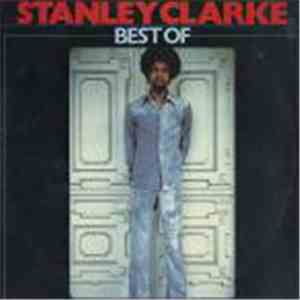 Stanley Clarke - Best Of mp3 album