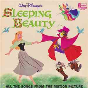 Various - Walt Disney's Sleeping Beauty mp3 album