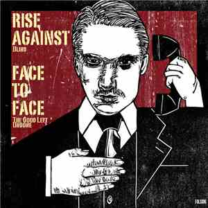 Rise Against / Face To Face - Rise Against / Face To Face mp3 album