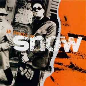 Snow  - 12 Inches Of Snow mp3 album