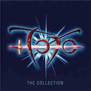 Toto - The Collection mp3 album