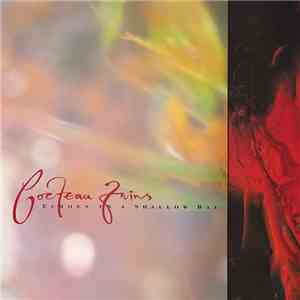Cocteau Twins - Echoes In A Shallow Bay mp3 album