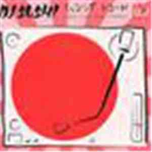 DJ Sushi - The Lost Dub Plates mp3 album