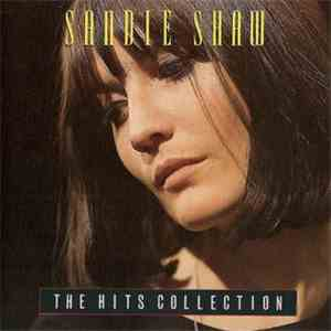 Sandie Shaw - The Hits Collection mp3 album