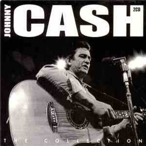 Johnny Cash - The Collection mp3 album
